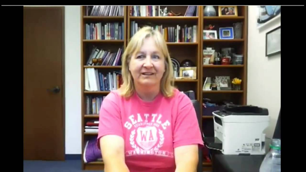 Seattle Hypnotherapy Client Testimonial - Mindworks ...