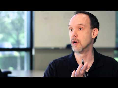 onbase-12:-an-overview-with-bill-filion,-vp-of-software-development
