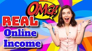 Done For You Smart Passive Income -  make money online 2019 with these