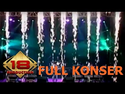 Tony Q Rastafara ~ Serbu Komunitas Reggae .. (Live Konser Bandung 2015)