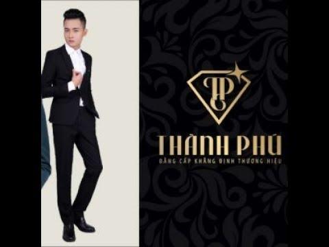 May Vest Nam Dep Tai Ha Noi  /vestonthanhphu.com