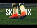 Crazy Football Skills 2017 Skill Mix 2 HD mp3