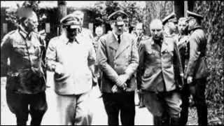 2. Weltkrieg - Rommel - Mythos und Wahrheit - Teil 2