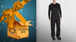 Save 50% Off Outdoor Gear By White Sierra / Countdown To Christmas Sale!   Christmas Countdown Guide