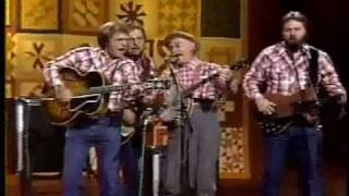 Grandpa Jones - Applejack