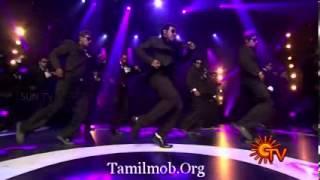 Rajini Birthday Song by Lawrence