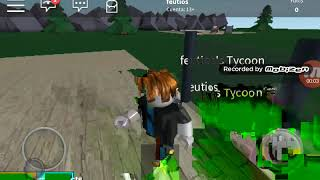 Roblox tycoon fnf dn18plole