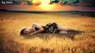 1 ЧАС  Релакс музыка для уединения, для салонов спа, массаж  Relax music screen saver for massage