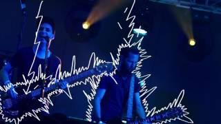 ByeAlex és a Slepp - Az vagyok (OFFICIAL VIDEO)