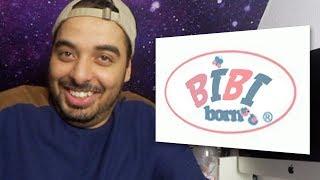 Bibi ist SCHWANGER !!!| A.B.K