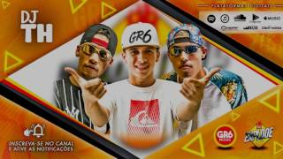 MCS NENEM E MAGRAO - LOCALIZA PART MC NANDO (Lancamento 2017) DJ TH