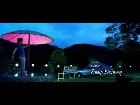I am sorry nepali movie.flv