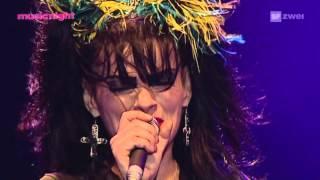 Nina Hagen - Summertime.m2ts