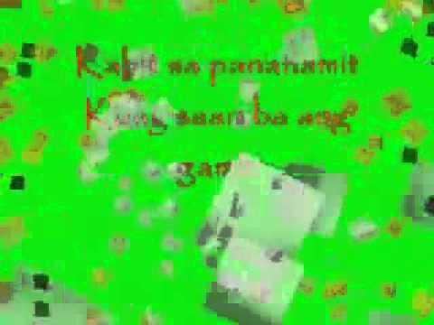 siakol torrent magnet