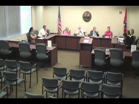LAND SURVEYORS Board Meeting 4 17 2015 8 57 AM