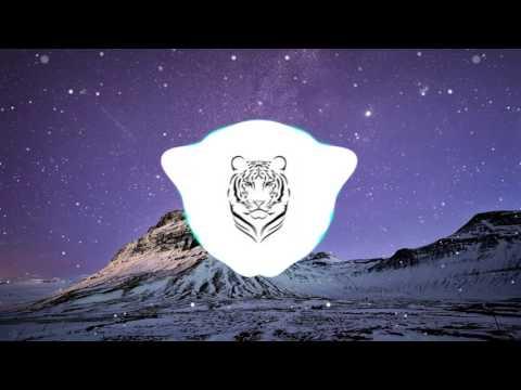 Kiiara - Feels (Jai Wolf remix)