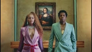 Baixar The Carters-Beyonce & Jay-Z Everything is love album review