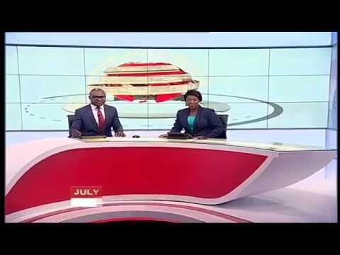 News360 - 31/7/2017