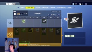 FORTNITE BATTLE ROYALE! | WINNING FOR SUBS! | PSN AND XBOX GIFTCARD GIVEAWAYS EVERY 100 SUBS!