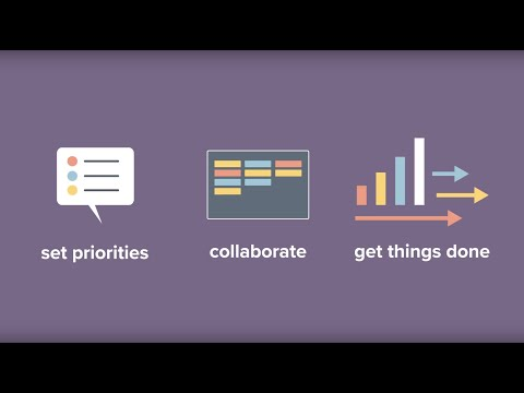 Why Workstreams.ai? Results-driven Task Management App