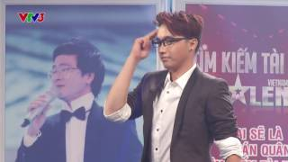 Vietnam's Got Talent 2016 -GALA CHUNG KẾT - TOP THÍ SINH VIETNAM'S GOT TALENT