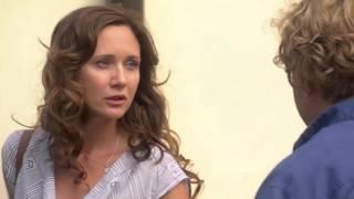 """""""Ranczo"""" - wpadki z 9. sezonu serialu"""