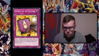 stage 21 booster packs yu gi oh duel links