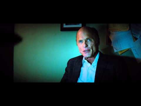 Run All Night 2015 Official Trailer [HD 1080p]