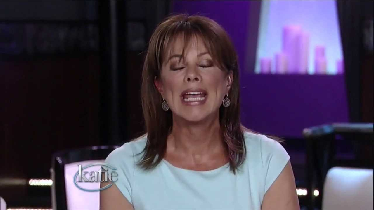 nancy lee grahn gay
