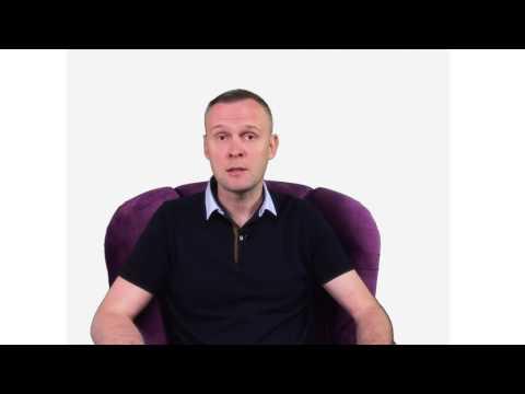 О сеансе гипноза: Невозмутимое выражение лица. Как сохранить невозмутимый вид. Аудио гипноз