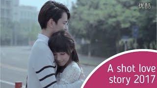 A love story 2017-love story movie-shot love sad love story2017 new😍😍😍