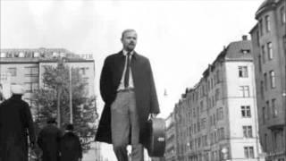 Olle Adolphson - Post festum