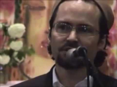 Shocking Hamza Yusuf stands in front of Lord Buddha and tells the Truth!