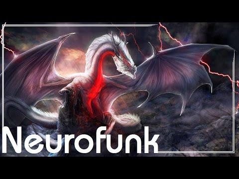 ◄ Neurofunk Mix ► Dirty, Dark & Metal DnB ☬