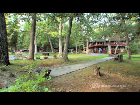 birchcliff-resort,-wisconsin-dells,-wisconsin---resort-reviews