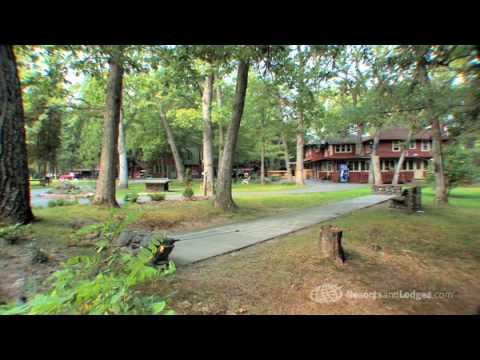 Birchcliff Resort, Wisconsin Dells, Wisconsin - Resort Reviews