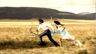 Zindagi Do Pal Ki   New Hindi Movie   Kites   Full Song Ft  Hrithik Roshan   Barbara Mori   2010