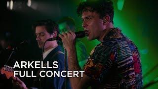 Arkells | Full Concert | CBC Music YouTube Videos