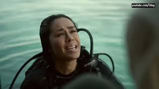 New Hollywood Action Movies   2019 LATEST Adventure Movies   Full ...