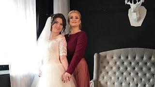 Самое лучшее поздравление подруги на свадьбу