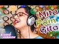Mita Pain Gita Tie - Odia New Song - Asima Panda - Subhadra Arts - HD Video