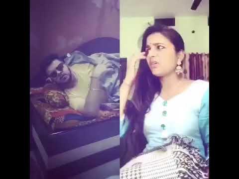 Machardani Lai De Remix || Surinder Kaur || Rangila Jatt || Desi Vine || Funny Video || Vines 2018