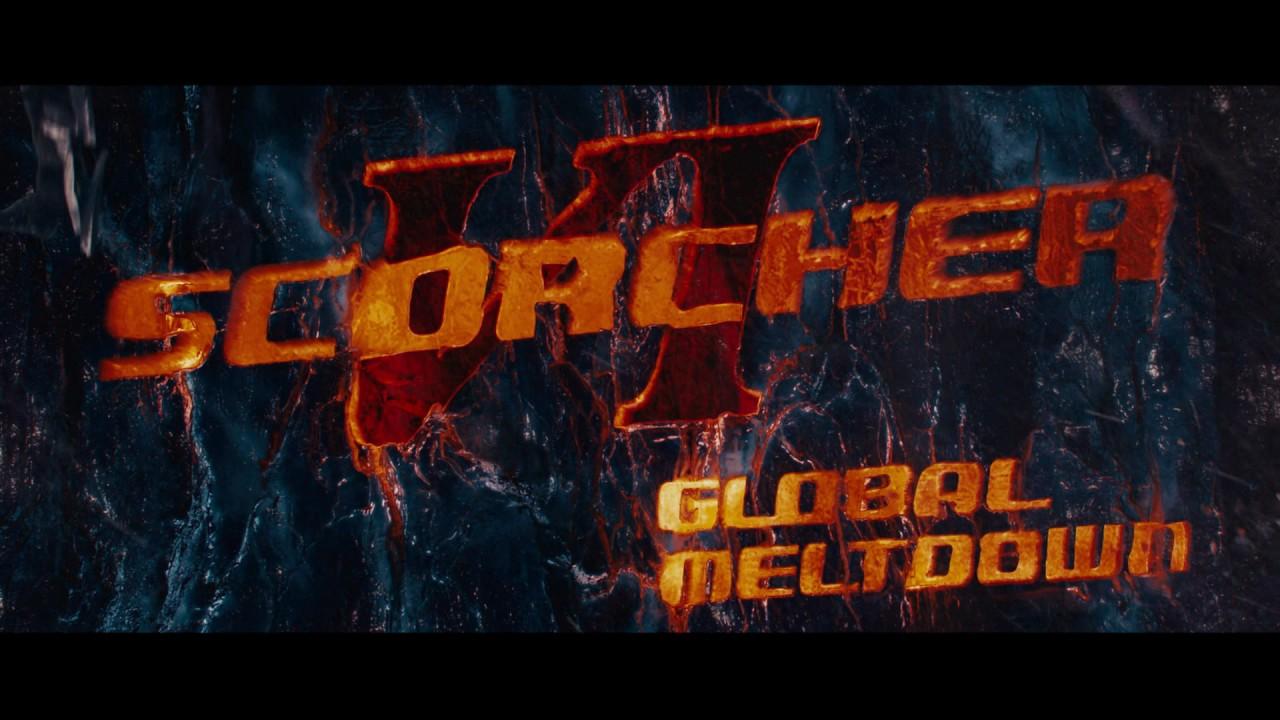 Download Tugg Speedman in Scorcher 6 Global Meltdown
