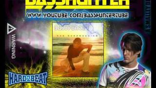 Basshunter - The True Sound