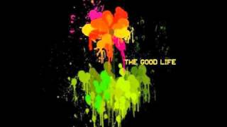 Good Life (clean) - OneRepublic