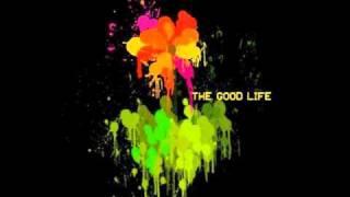 Good Life (clean) - OneRepublic