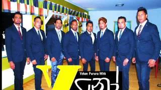 Video V no hathara watin download MP3, 3GP, MP4, WEBM, AVI, FLV Oktober 2018