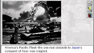 US Foreign Policy: 1933--1963 Part 2 - World War 2 1941-1945 - American History