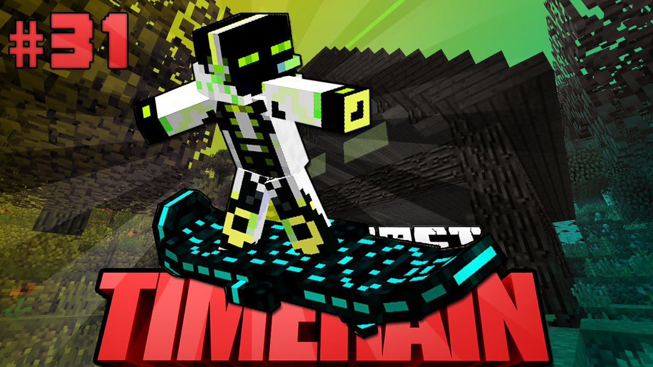 Echte Minecraft Spiele