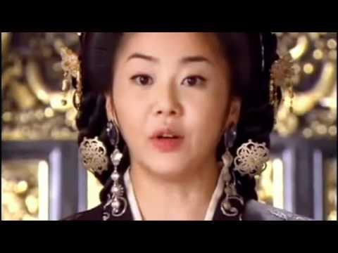 หนังเกาหลีเนื้อหาไทย